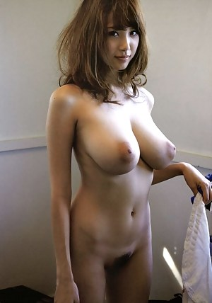 Perky Boobs Porn Pictures