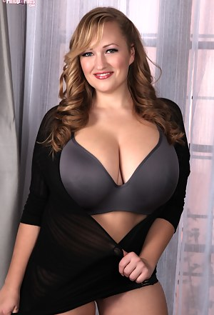 Big Boob Wife Porn Pictures