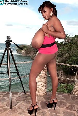 Big Saggy Boobs Porn Pictures