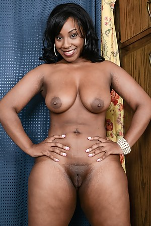 Big Boobs Black Pussy Porn Pictures